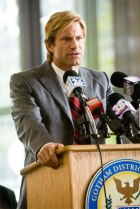 Harvey Dent Aaron Eckhart in The Dark Knight