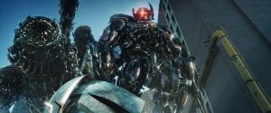 Paramount Pictures Shockwave enters the fray.