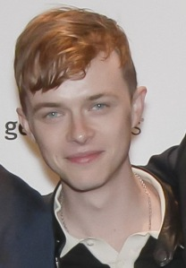 "Samuele Franzini / Souldesigner™Dane DeHaan is the new Harry Osborn for ""The Amazing Spider-Man 2."""