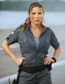 Elsa Pataky in Fast 5