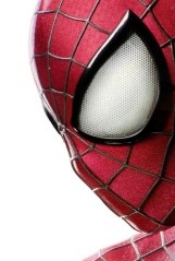 0-0-New The Amazing Spider-Man movie costume