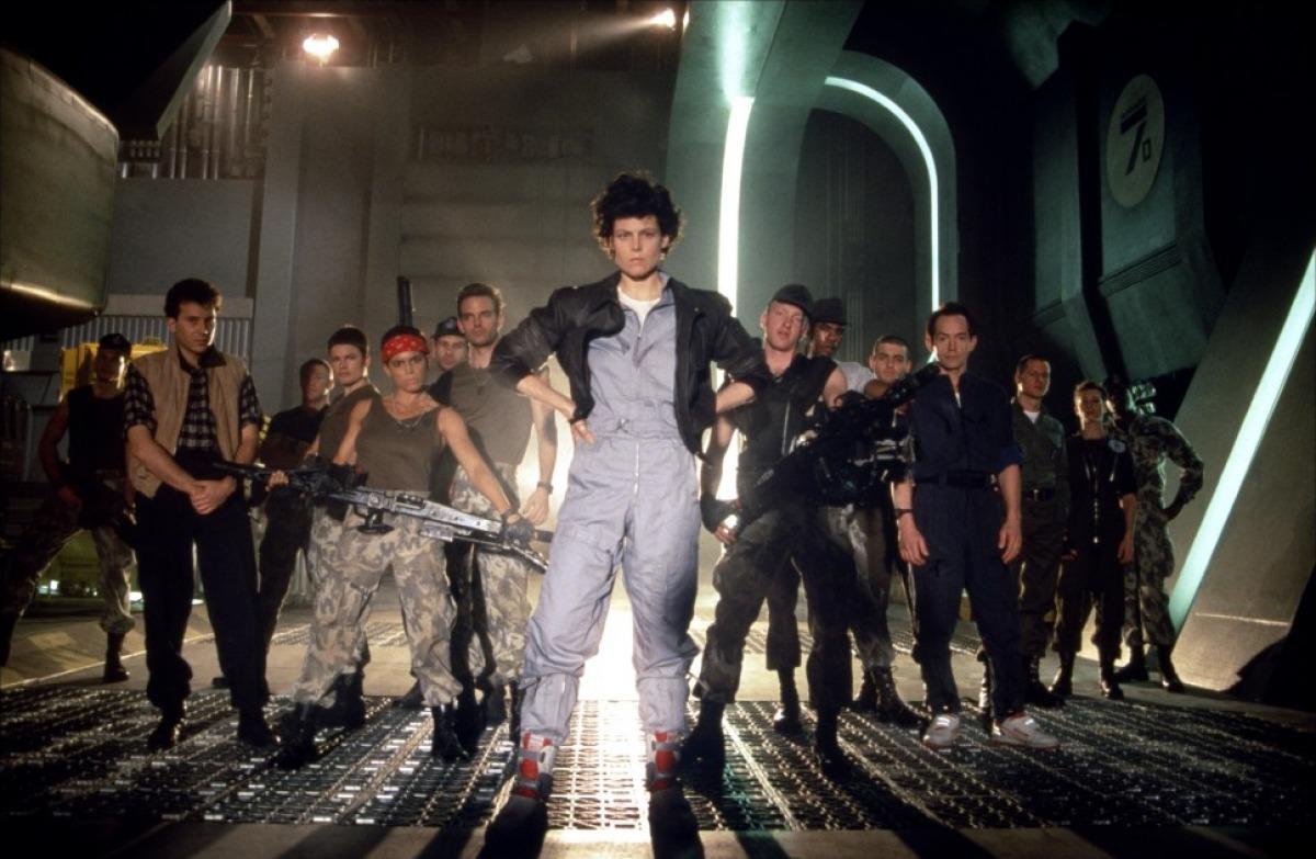 http://jeffreyklyles.files.wordpress.com/2013/02/aliens-ripley-with-the-colonial-marines.jpg