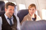Valentine's Day movie Bradley Cooper and Julia Roberts