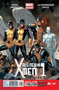 all-new-x-men-1 marvel free comic book download