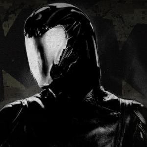 Cobra Commander G.I. Joe Retaliation