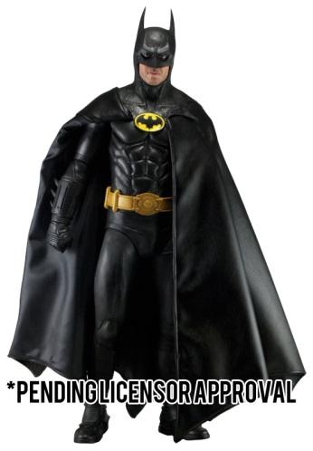 NECA Michael Keaton Batman