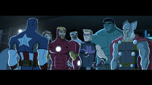 CAPTAIN AMERICA, BLACK WIDOW, IRON MAN, FALCOLN, HAWKEYE, HULK, THOR