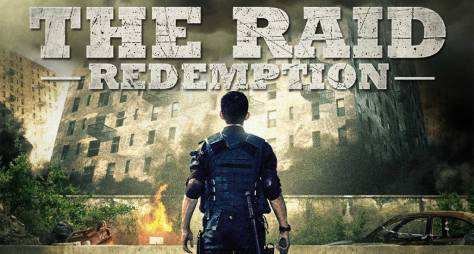 The-Raid-Redemption-2011-poster
