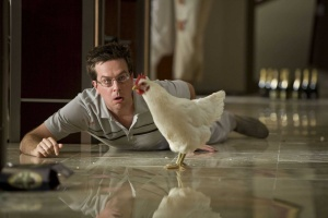 the_hangover_ed helms as stu