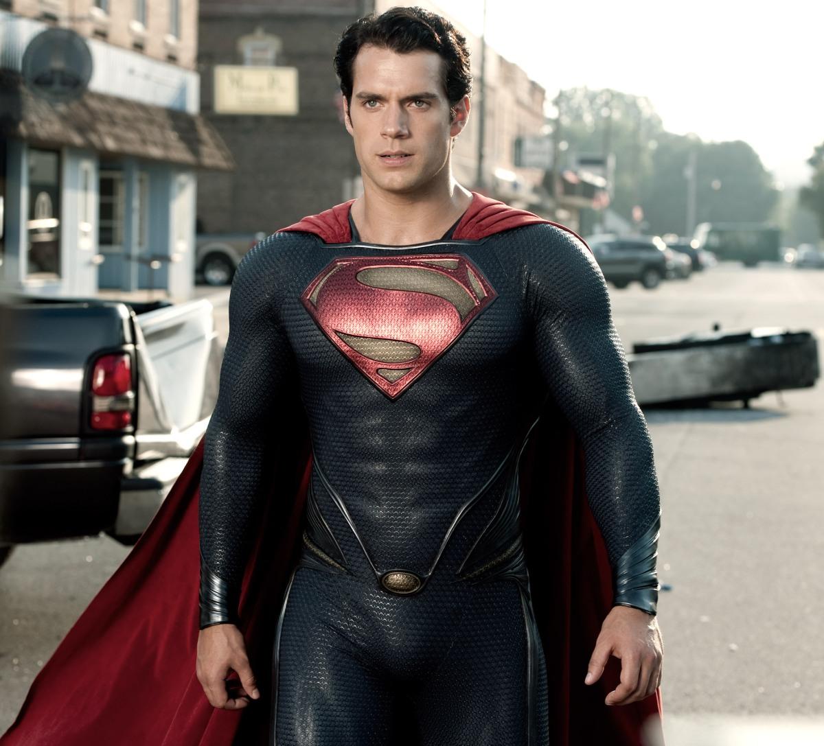 http://jeffreyklyles.files.wordpress.com/2013/06/man-of-steel-henry-cavill-as-superman.jpg?w=1200