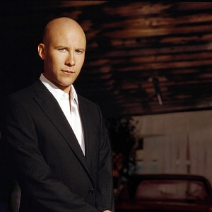 Michael-Rosenbaum Smallville Lex Luthor