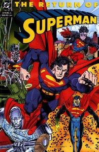 Superman_The_Return_of_Superman