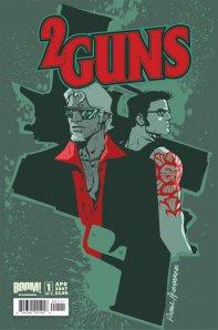 2-guns-comic-book-2