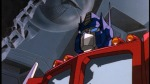 optimus-prime-transformers the movie