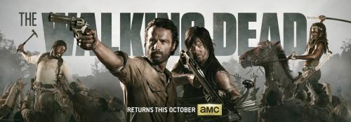 Courtesy: AMC