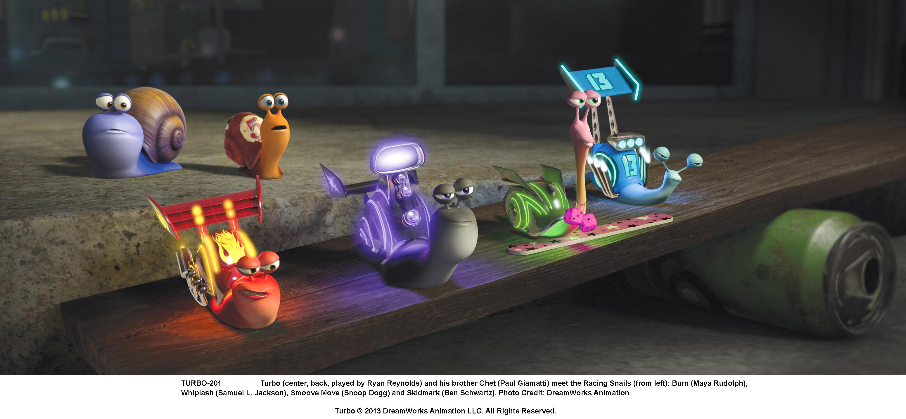 turbo-movie-turbo-and-chett-watch-the-racing-snails.jpg