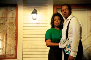 The Weinstein Company Gloria (Oprah Winfrey) and Cecil Gaines (Forest Whitaker).