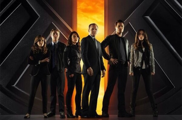 marvels-agents-of-shield PROMO
