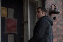 Wilson Webb/Warner Bros. Pictures Detective Loki (Jake Gyllenhaal).