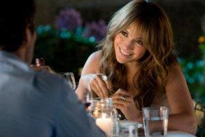 The Back-Up Plan Jennifer Lopez