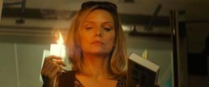 Jessica Forde/Relativity Media Michelle Pfeiffer stars as Maggie Blake.