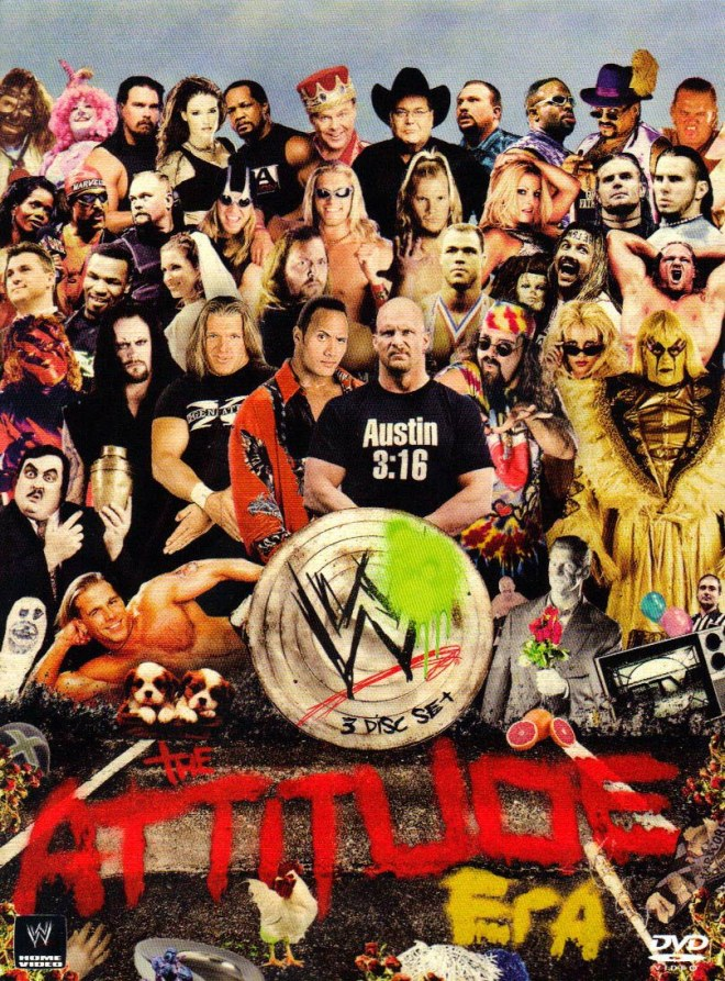 wwe-the-attitude-era-dvd-cover