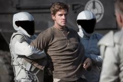 Murray Close/Lionsgate Publicity Liam Hemsworth stars as Gale Hawthorne.