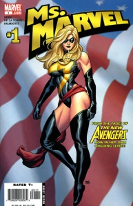 Ms.Marvel1