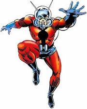 180px-Ant-man_pym