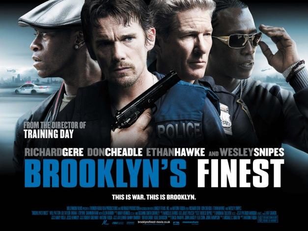 Brooklyns_Finest