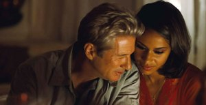 Brooklyns-Finest Richard Gere and Shannon Kane