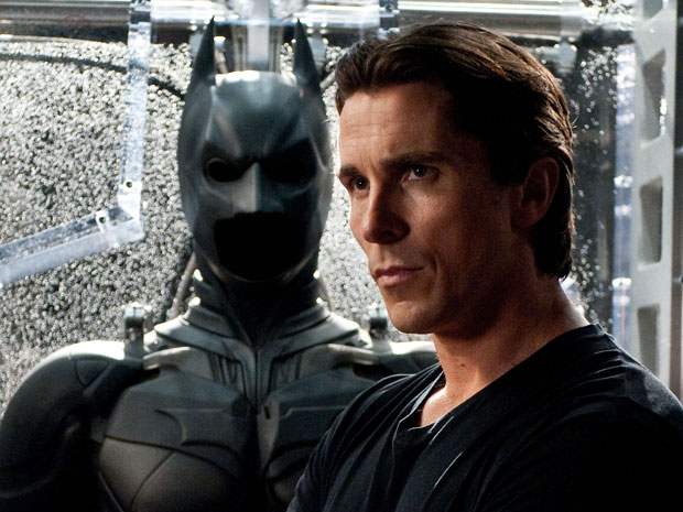 http://jeffreyklyles.files.wordpress.com/2014/01/christian-bale-batman.jpg