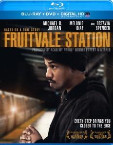 fruitvale-station-blu ray coverjpg