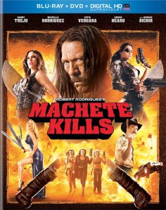 Machete-Kills-blu ray cover