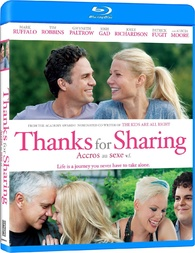 Thanks for Sharing blu ray cover
