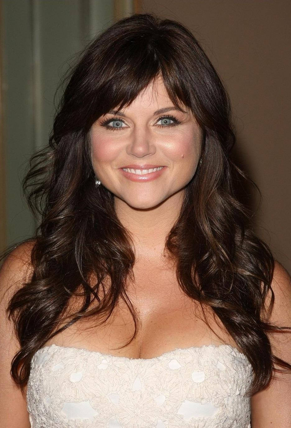 Tiffani Thiessen Alchetron The Free Social Encyclopedia