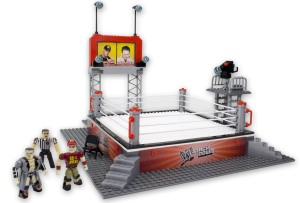WWE-RingPlayset_TheBridgeDirect