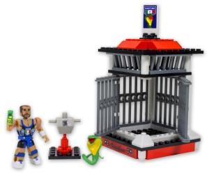 WWE-StarterSet-SantinoMarella_TheBridgeDirect
