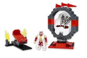 WWE-StarterSet-SinCara_TheBridgeDirect