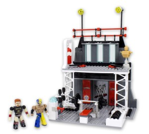 WWE-TrainNRumblePlayset_TheBridgeDirect
