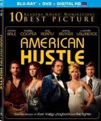 american-hustle-blu-ray-cover-