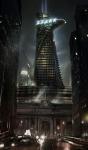 Avengers_-_Stark_Tower_Concept_art