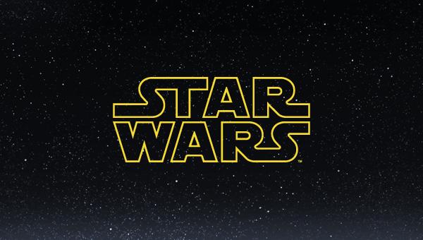 Credit: starwars.com