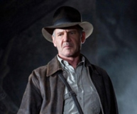 indiana_jones_kingdom_of_crystal_skull Harrison Ford