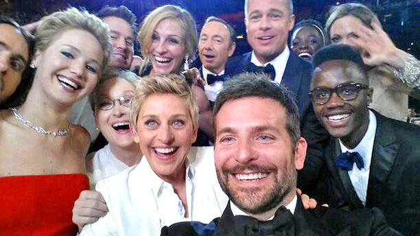 oscars-ellen-selfie