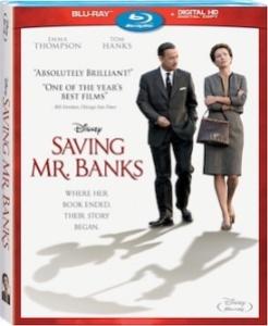 saving-mr-banks-blu-ray-cover