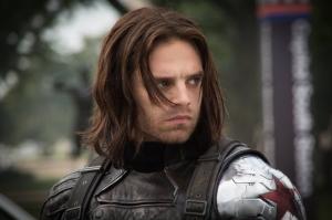 Sebastian-Stan-as Bucky in Captain-America-The-Winter-Soldier