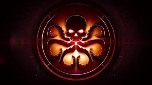 agents-of-shield-hydra
