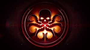 agents-of-shield-hydra