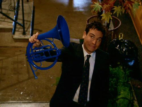 how-i-met-your-mother-blue-french-horn